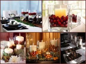 Thanksgiving Banquet Ideas Last Minute Holiday Centerpiece A S D Interiors Blog