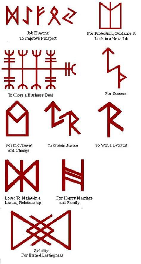 rune tattoo generator rune charms www psychickerilyn com www facebook com