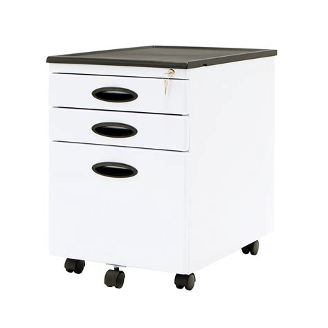 cart with locking cabinet 187 top 10 best selling white filing cabinets and carts