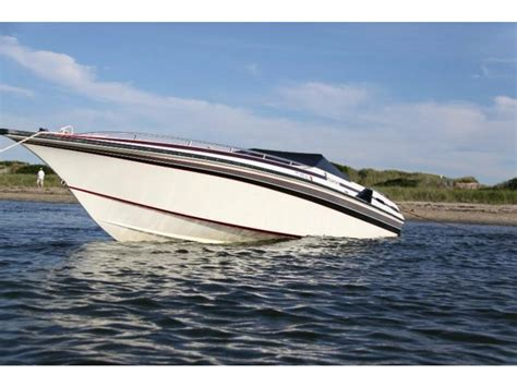 fountain boats for sale connecticut 1988 fountain 10 meter executioner powerboat for sale in