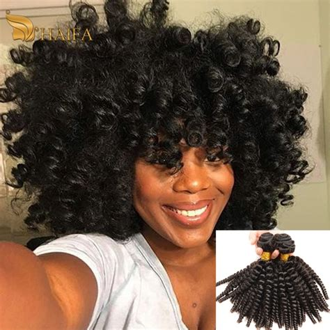 Hairstyles With Curly Weave by Big Curly Weave Hairstyles Fade Haircut