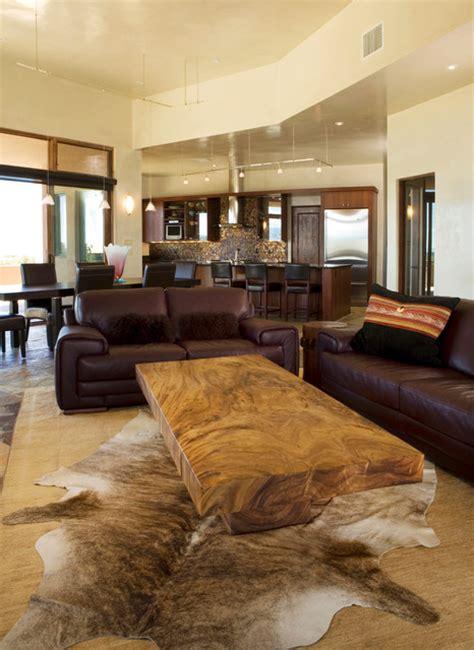 interior design albuquerque contemporary comfort santa fe interior design