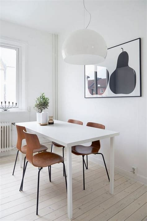 17 best images about scandinavian design on pinterest armchairs stockholm and floor ls