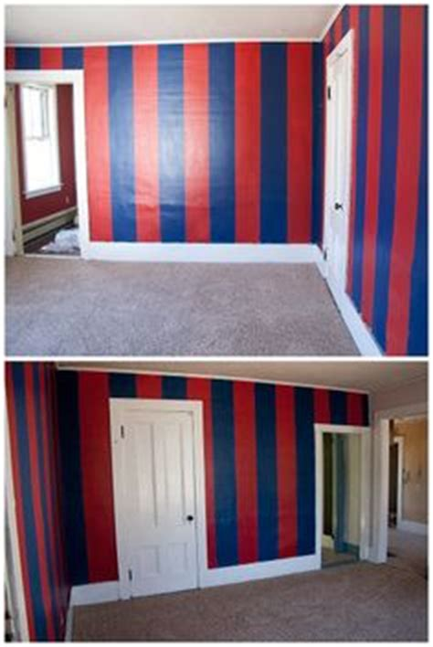 fc barcelona bedroom jonah s bedroom on pinterest fc barcelona lionel messi and wall decal