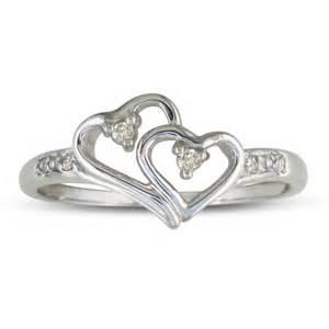 promise rings promise ring rings