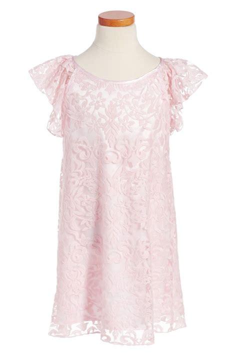 easter dresses for the best easter dresses for toddler 2017 style