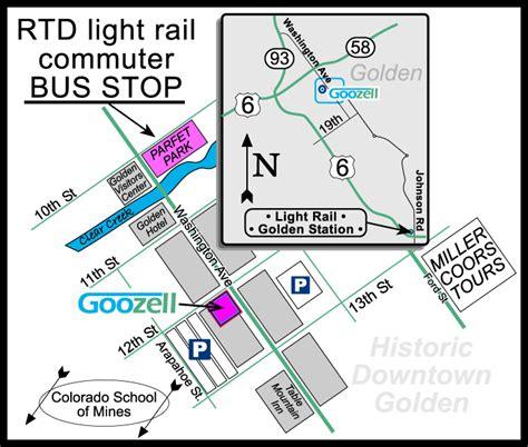 light rail to golden 1 center rtd light rail is coming to golden co goozell yogurt