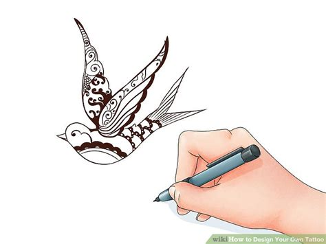 how to design your tattoo 28 how to design own make your own temporary