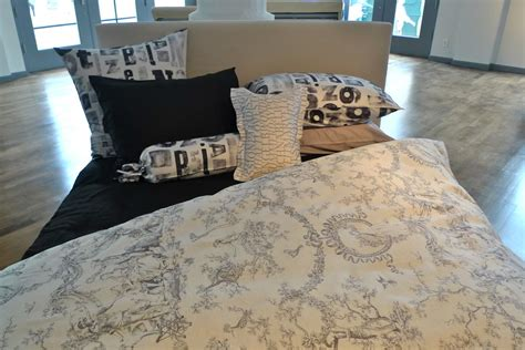 duxiana comforters duxiana sheets fabulous gallery image of this property