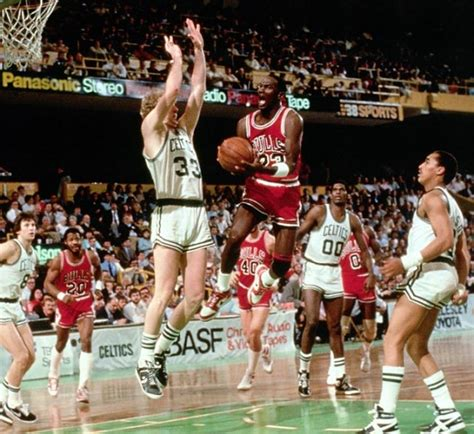 Kgadi Shoots Doesnt Score With Nba Handbags by Top 5 Highest Scoring Individual Nba Playoff