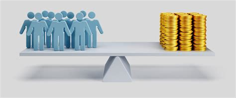 cost of the true cost of hiring an employee youinc com