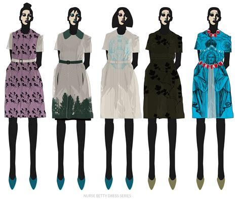 how to design clothes using illustrator from me to you african fashion belongs to the shelf
