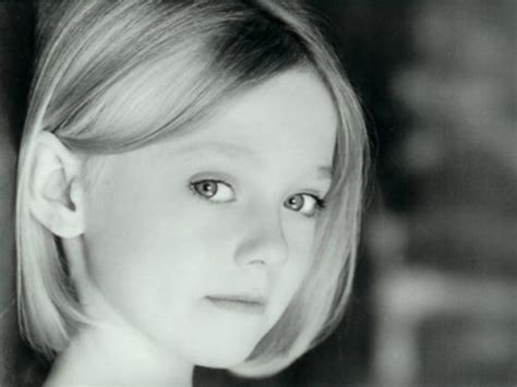 lil amber illegal from whispers to roars 12 year old dakota fanning raped