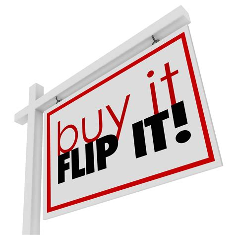 how to buy houses to flip how to fix and flip homes our home investments