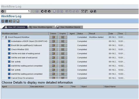 tutorial sap crm sap crm technical tutorials by naval bhatt switch document
