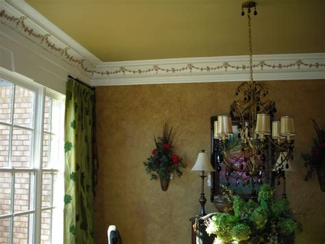 Gold Paint For Dining Room 84 Best Images About Faux Finishes Walls On