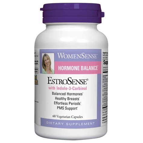 supplement estrogen progesterone supplements images
