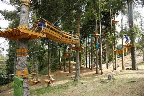 ufficio turistico selvino selvino adventure park tutto quello che c 232 da sapere