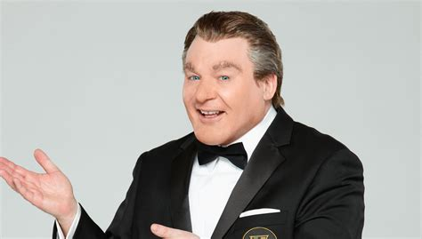 mike myers interview 2018 the gong show 2018 host tommy maitland is really mike