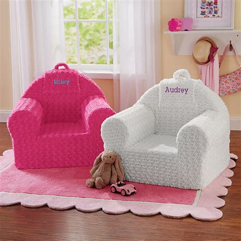 personalized kids chairs sofas personalized gifts for kids kids gifts personal creations