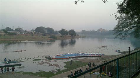 boat club college of engineering pune - Coep Boat Club Pune Maharashtra
