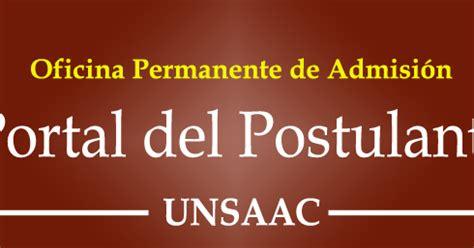 resultados cpcpi 2016 resultados de ordinario 2016 andina cusco uac resultados