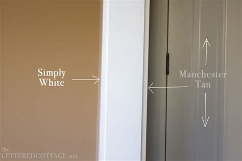 colour review benjamin moore simply white pin by lindsey janiszewski on paint pinterest