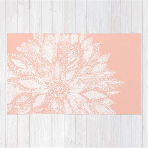 tukan teppiche die besten 25 blumenteppich ideen auf