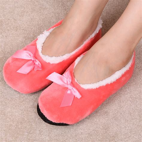 sock slippers with rubber soles sock slippers with rubber soles 28 images nursery time