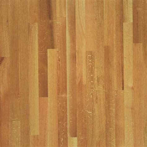 A 1 Flooring by 2 Quot Oak Flooring Buy Hardwood Floors Unfinished