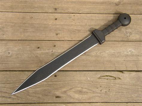 gladius sword cold steel new 27 quot cold steel style gladius sword machete with