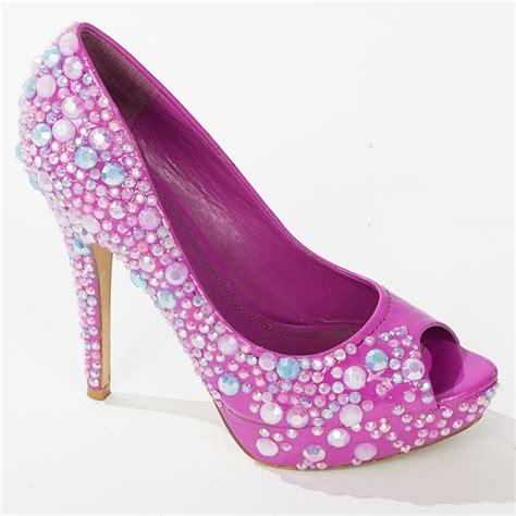 high heels website high heels website qu heel