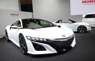 Honda S2000 2017 2017 Honda S2000 Price Engine New Automotive Trends