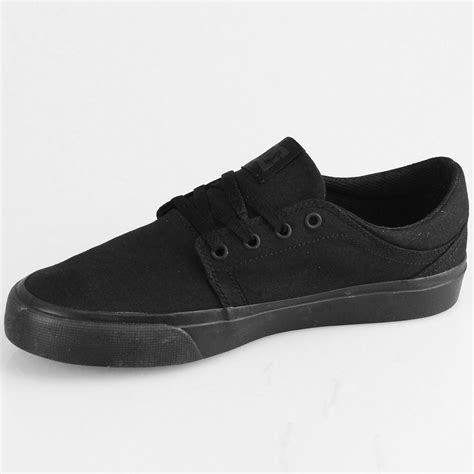 Trase Tx M Shoe 3bk Dc tenisi barbati dc shoes trase tx adys300126 3bk 17919
