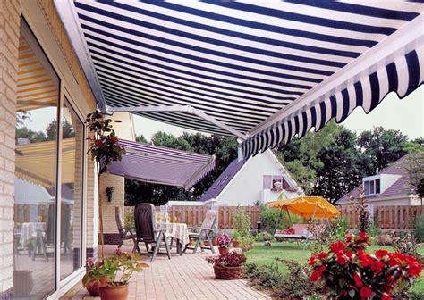 tettoie per giardini tettoie per terrazzi pergole e tettoie da giardino