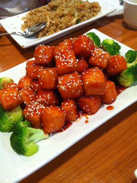 three colors asian kitchen zhi ma tofu yelp
