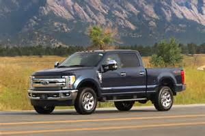 F 250 Ford 2017 Ford F 250 Reviews And Rating Motor Trend