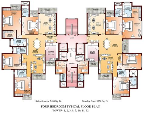 perfect home plans perfect home frontage designs home floor plans design