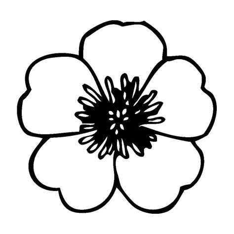 imagenes de flores sin pintar dibujos disney para colorear en navidad memes