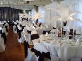 wedding reception decorating ideas the best wedding decorations wedding venues decorations guide