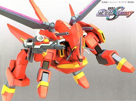 1 144 Hg Gaia Gundam By Animemachi gundam mad gundam models 1 144 hg gaia gundam andrew