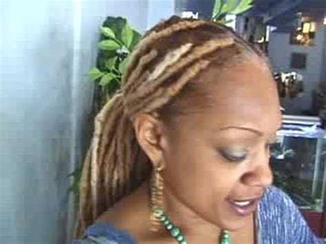 pictures of hairstyles for locks dreadlocks hairstyle techniques what are dreadlocks