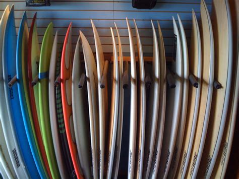 Sale Surfing by Surfboard Sales