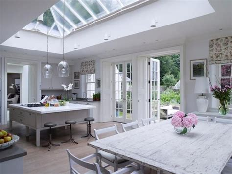 country kitchen extensions 102 best images about conservatory modern country on