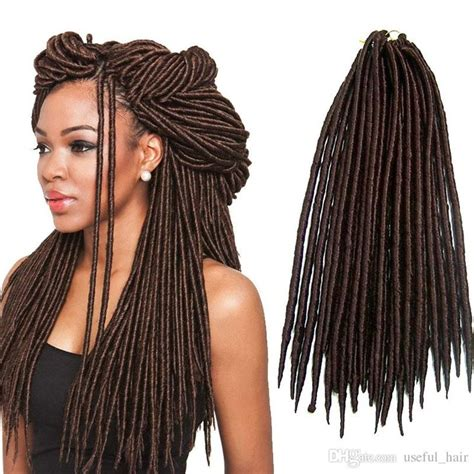 picture of nigerians with atificial dreadlocks 123 best images about crochet faux locs dreadlocks hair on