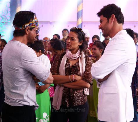 Wedding Album Maker Kolkata by Picture 937964 Shah Rukh Khan Namrata Shirodkar Mahesh