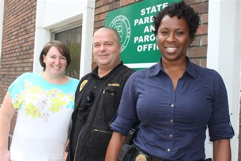 Probation Officer Ohio by Why 3 Powerful Will Parole More Prisoners In Alabama