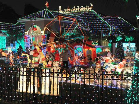 17 best images about crazy christmas lights on pinterest