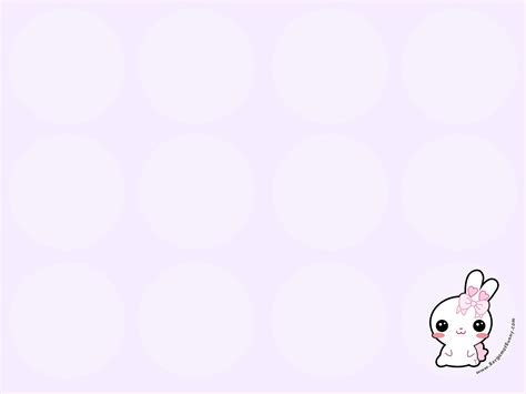 cute kawaii themes tumblr 55 cute backgrounds tumblr 183 download free stunning full