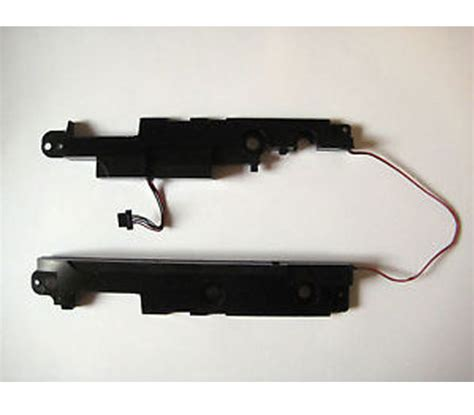 Adaptor Charger Casan Original Sony 195v 39a pin sony vaio fit laptops 1jpg on